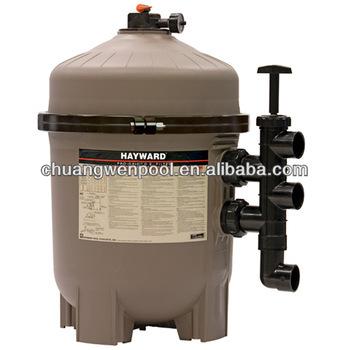 High quality swimming pool diatom filter buy sand filter - Diatomite filter media for swimming pools ...