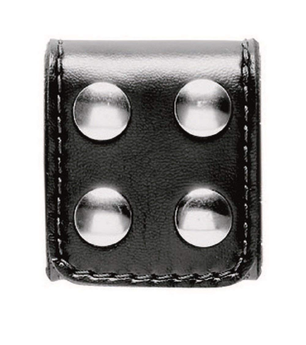 Safariland 654 Belt Keeper, 4 Snap