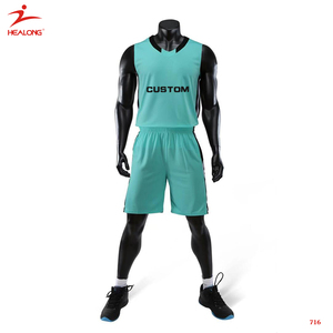 Custom Basketball Uniform Design Template Make Your Own Basketball Jersey