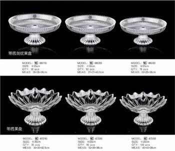 Custom logo unbreakable clear polycarbonate dinner plates  sc 1 st  Alibaba & Custom Logo Unbreakable Clear Polycarbonate Dinner Plates - Buy ...