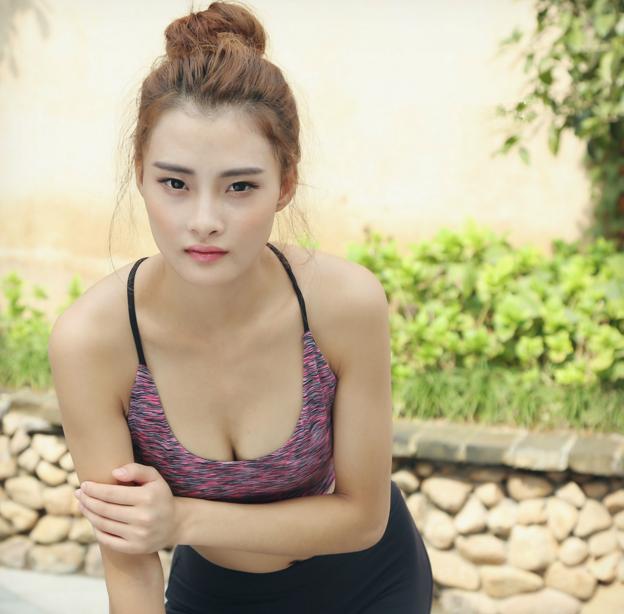 Thai sexy hot