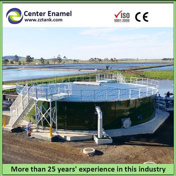 Glass Fused To Steel Aquaculture Tanks Fish Farming Large Aquarium Tanks  Sale - Buy Large Aquarium Tanks Sale,Swimming Pool Tanks,Aquaculture Tanks