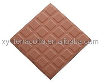 Restaurant Kitchen Floor Tile red rustic restaurant kitchen tile floor tiles - buy kitchen floor