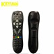 sansui tv remote control