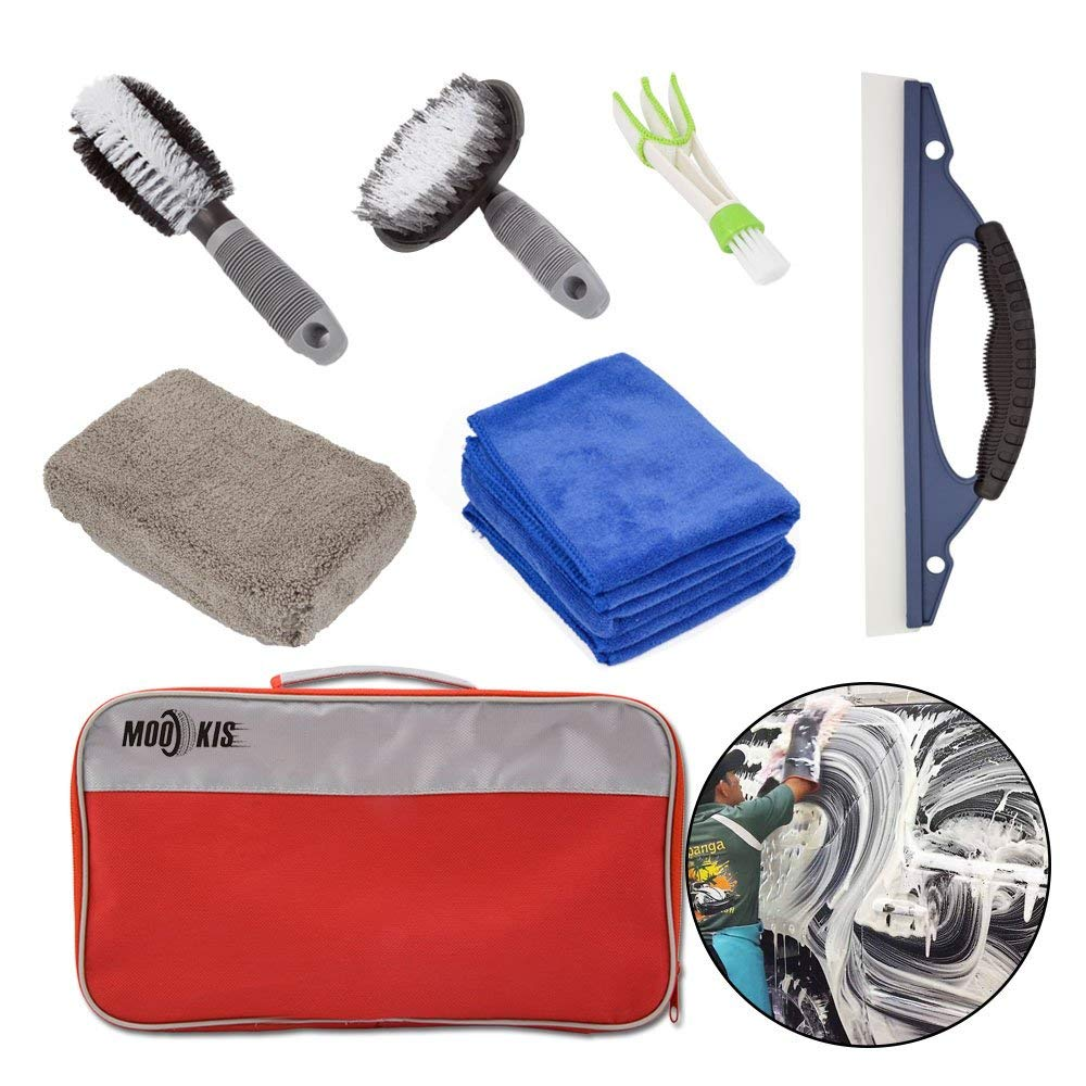 Cheap Bmw Car Cleaning Kit Find Bmw Car Cleaning Kit Deals On Line