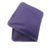Fabriek Groothandel Herbruikbare Gel Ice Pack/Magic Hot Cold Pack/Crystal Hot Cold Pack