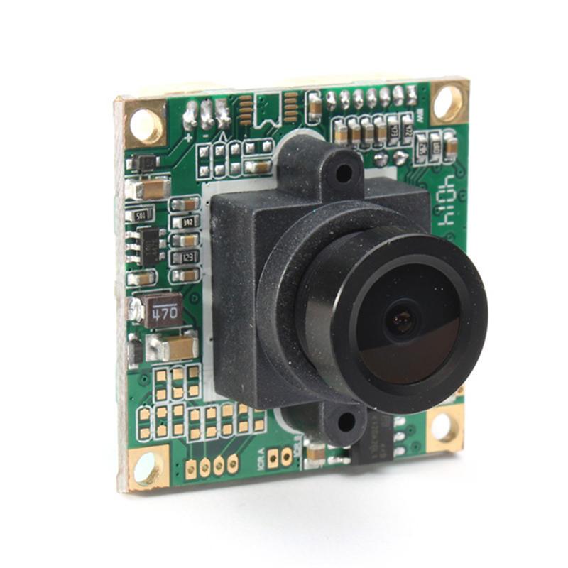 New High Quality Eachine CCD 700TVL 148 Degree Lens FPV Camera