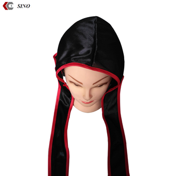 best selling high quality durag caps hats skull cap du rag bandana