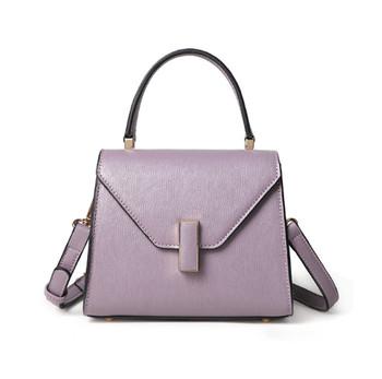 Fashion Design Customized Hot Sale Women Handbag Price New Designer
