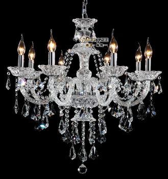 Most popular chandelier crystal uk new chandelier luxury - Most popular chandeliers ...