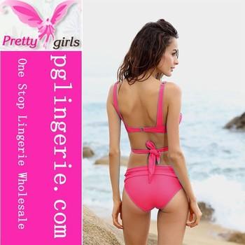 Sexy girls damp hot — img 2
