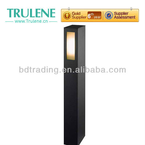 E27 IP54 Newest Design outdoor lawn lighting