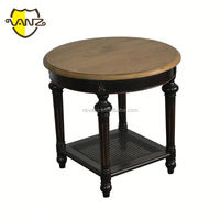 5 Warranty Round Party Tables Sale