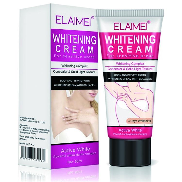 Crème pour la Relaxation des muscles profonds | Crème amincissante, pour femmes, perte de Cellulite, poids, combustion des graisses