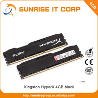 Professional factory made good quality 1333mhz 4gb ddr3 ram