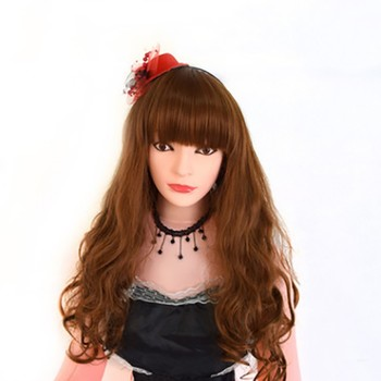 Love Inflatable Sex Dolls For Men Realistic Face Silicone Semi-solid Type  With 3d Head - Buy Toys Sex Adult,Doll Sex Silicone,Sex Doll For Men  Product