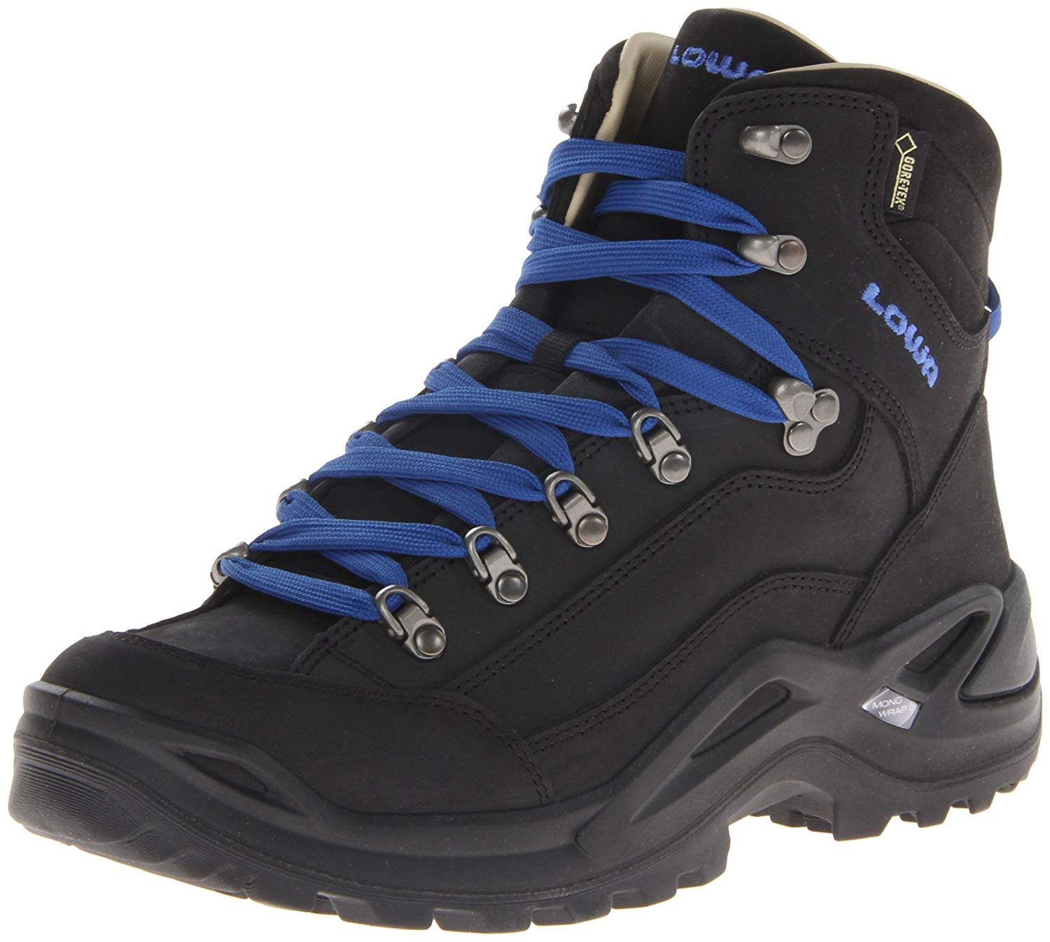 f31f7c93a0d Cheap Goretex Boot, find Goretex Boot deals on line at Alibaba.com
