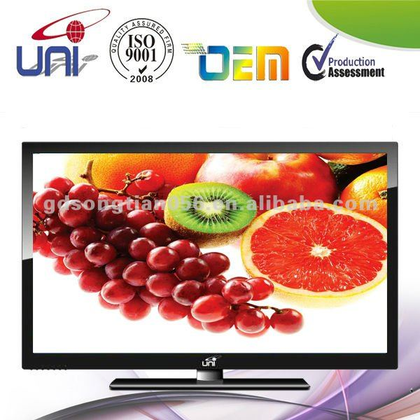 OEM 50 inch PLASMA TV --- the perfect choice for football game