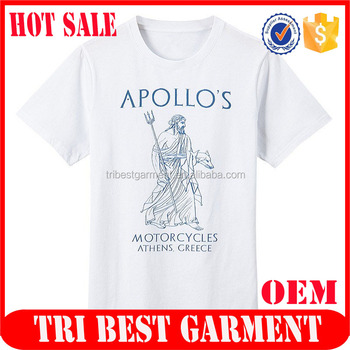 adult clothing tee comforter wholesale spun ring cotton prices pps blank shirts apparel comfort cheap shirt t pocket colors