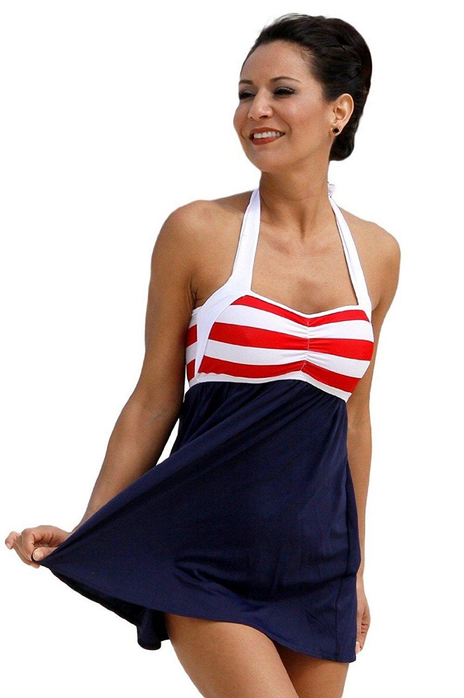 4e5c2c28806ff Amazon Uk Swim Dresses   Saddha