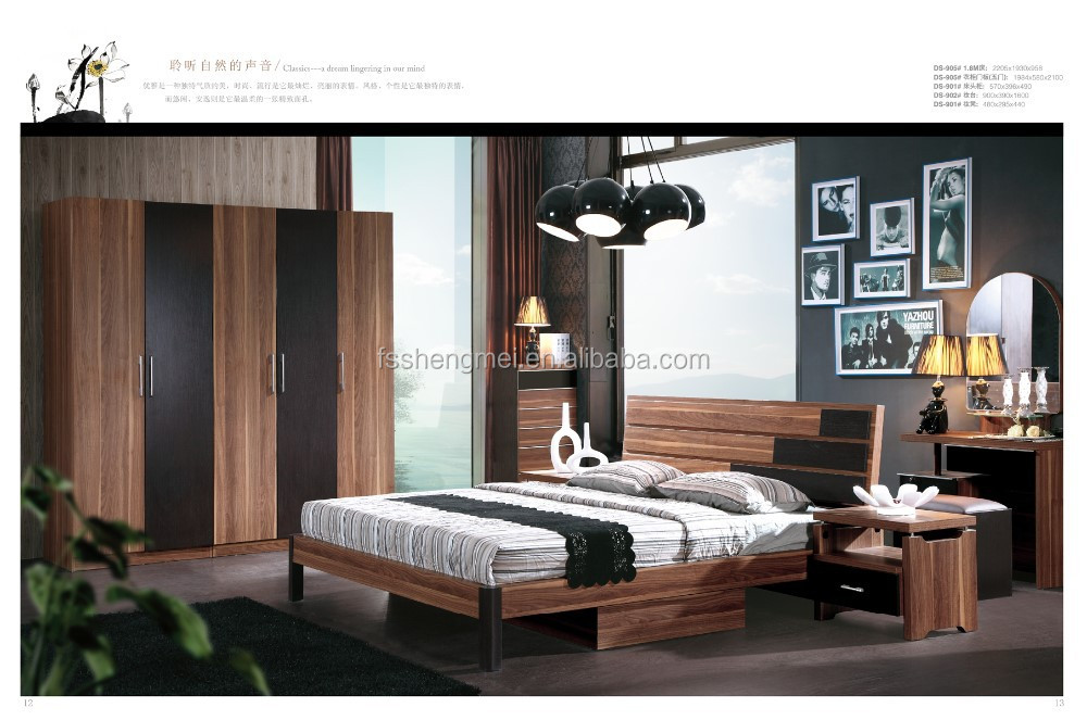 Buy Furniture Online Wholesale, Furniture Online Suppliers - Alibaba