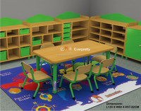 New Design Study Table and Chair Set Importers Bangalore, For Children Game