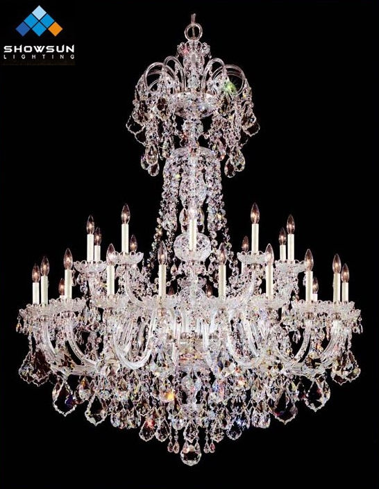 China Indian Chandeliers Antique Wholesale Alibaba - Chandelier crystals wholesale india