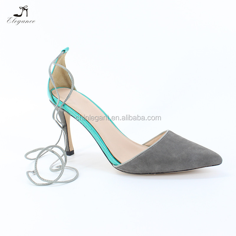 supplier strappy sandals heels strappy sandals heels
