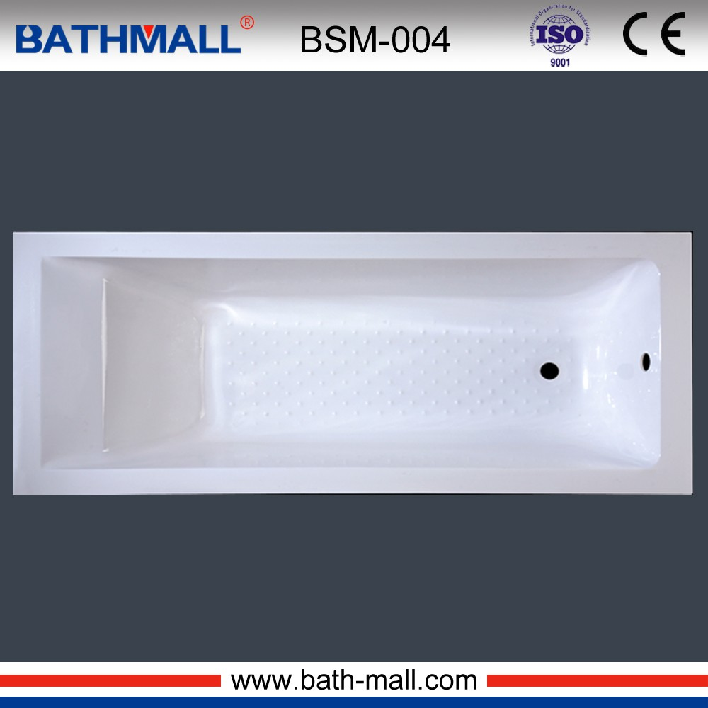 Square Bathtubs. Skirted Soaker With Square Bathtubs. Amazing ...