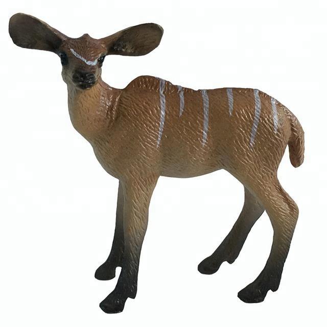 China soft plastic animals wholesale 🇨🇳 - Alibaba