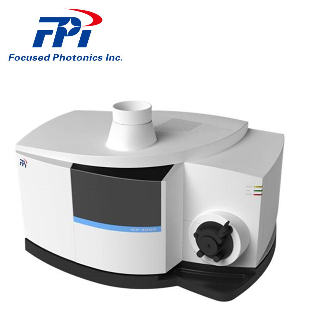 fpi maker