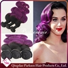 /product-detail/1b-purple-ombre-color-gorgeous-brazilian-body-wave-weave-100-remy-human-hair-mixed-lengths-8-30-3pcs-lot-by-dhl-60360052885.html