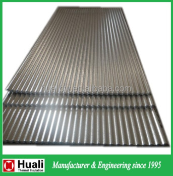 Cheap Roofing And Equipment Metal Aluminum Corrugated