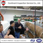 Translators Service In China and Factory Visit Translation Service