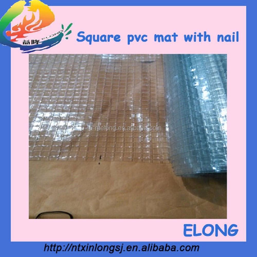 Floor mats cost - Plastic Floor Mats For Home Plastic Floor Mats For Home Suppliers And Manufacturers At Alibaba Com