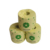 Recycled Soft toilet paper cheap with environmental friendly copy paper wrapped wholesale