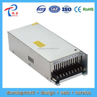High Quality laser power supply