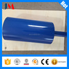 Standard Industry High Quality Conveyor One Side Guide Roller
