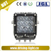 import export business for sale 4x4 accessories off-road SUV TRUCK driving light 60W cree led work light DC 9-64v