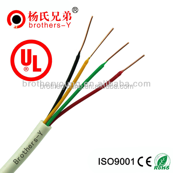 wiring color code standards wiring free engine image for 3 phase electrical wiring diagram in uae
