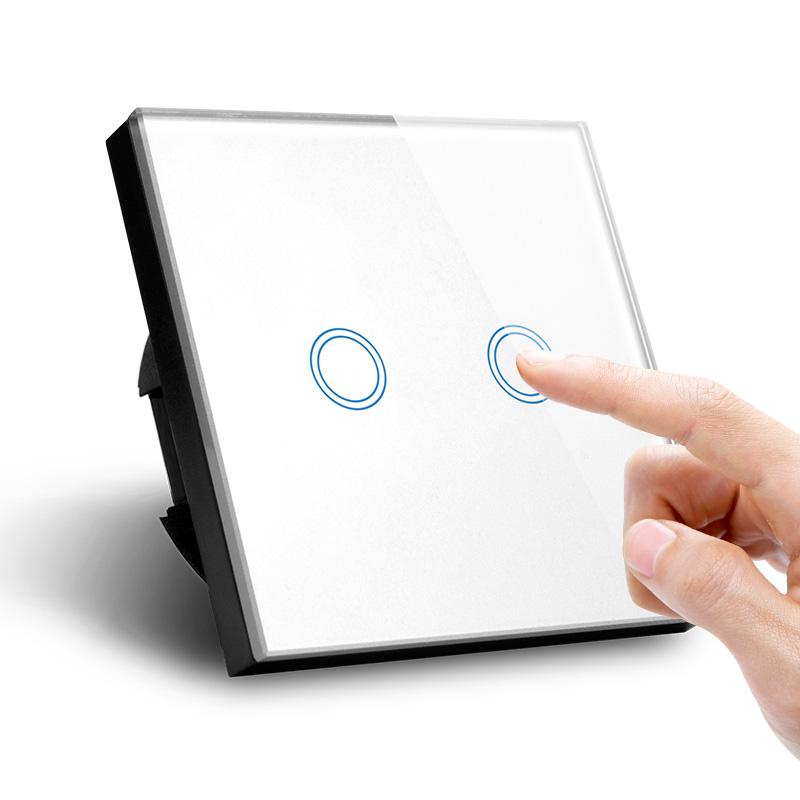 Großhandel design lichtschalter Kaufen Sie die besten design ...