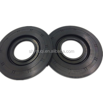 Standard &non-standard Acm Oil Seal Transmission Oil Seals For Honda-accord  Auto Parts Oem:size: - Buy Acm Oil Seal,Oem Ah2145f Metal Skeleton Oil