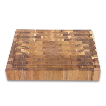 High quality best price acacia wood cutting board wholesale