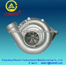 Cz <span class=keywords><strong>K36</strong></span> turbocharger 399 0033 087 JAMZ tuabin