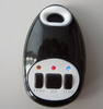 GPS satellite positioning device, personal locator, children tracking locator