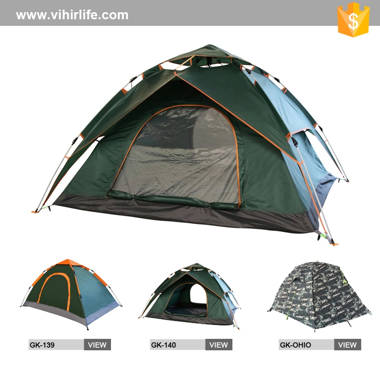 JUJIA-622264 round camping tent wholesale camping tent wholsale outdoor tent for sale
