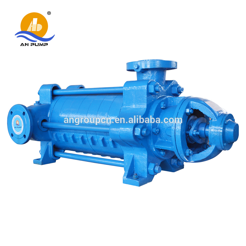 Hot sale water pump pressure factory