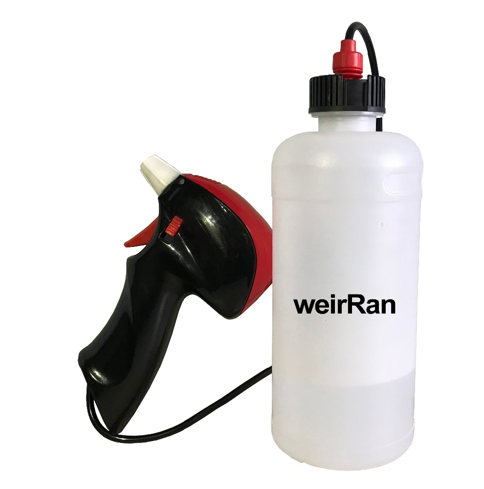 L202 battery hand insect plastic cleaning <strong>spray</strong>