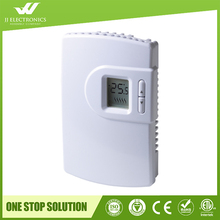 2017 New AC non-programmable room temperature switch thermostat