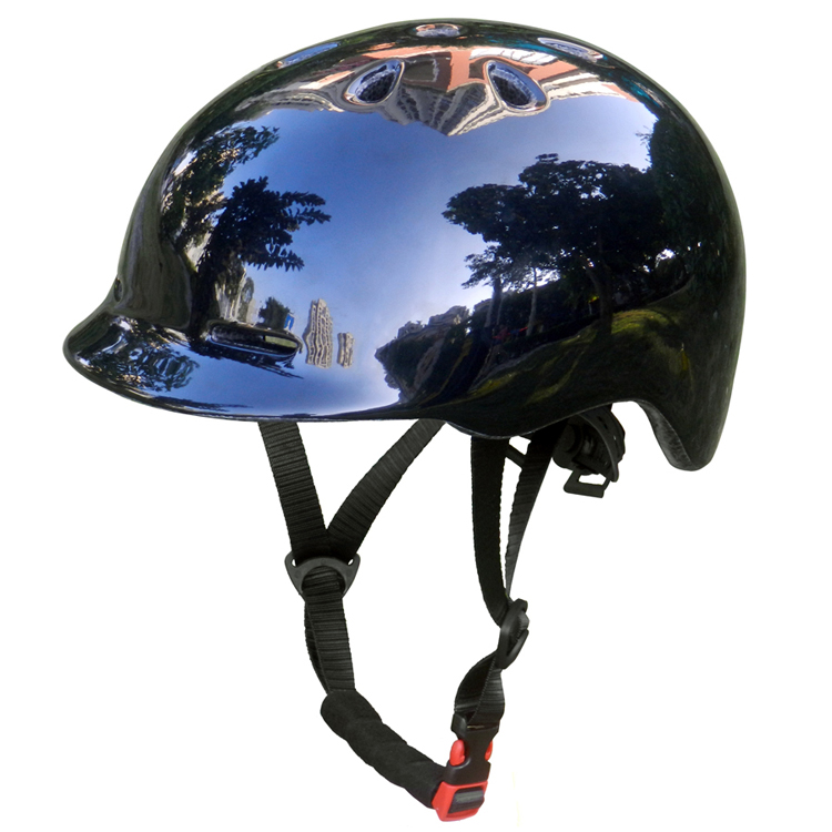 New-Style-Adult-Safety-PC-And-EPS
